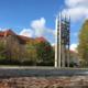 Potsdamer Garnisonkirche Glockenspiel