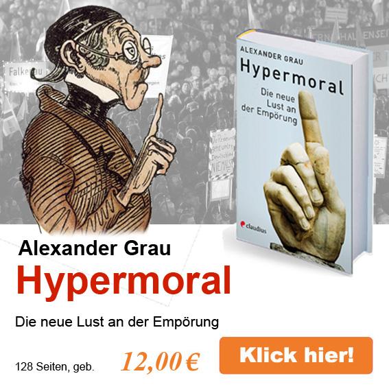 Grau Hypermoral