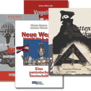 W3 Verlag
